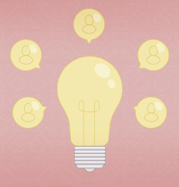 5 Tipps zum Sammeln von Newsletter-Adressen