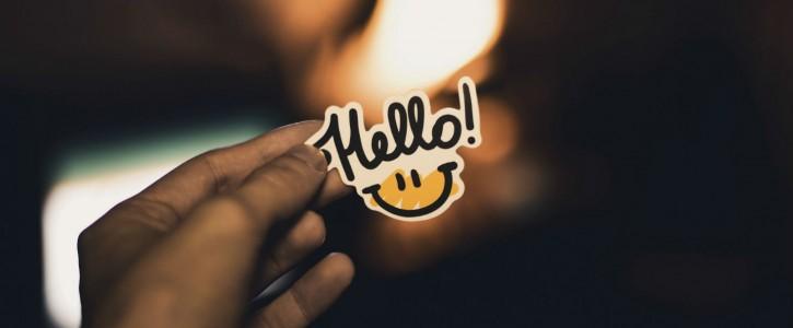 willkommensmailing_Newsletter2Go