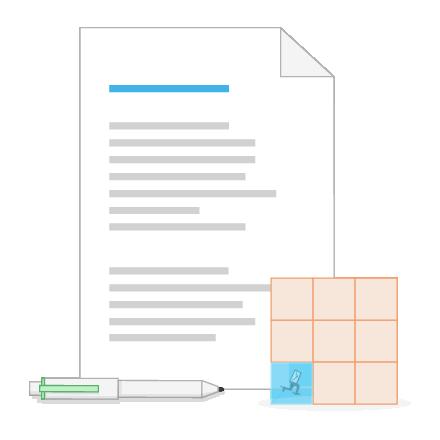 API-Dokumentation unserer Newsletter Software