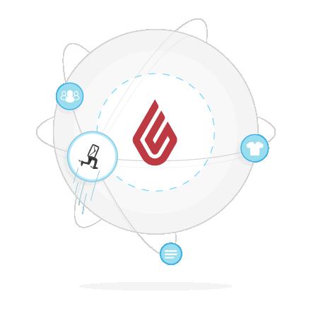 SEOshop und Lightspeed Newsletter Integration