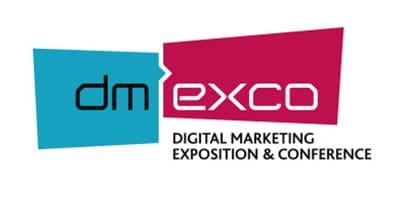 Newsletter2go auf der Dmexco 2015