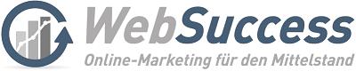 websuccess_Logo_vector_nebeneinander