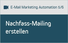 150410_Teaser E-Mail Marketing Automation_4