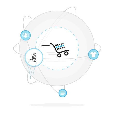 commerce:seo Newsletter Modul