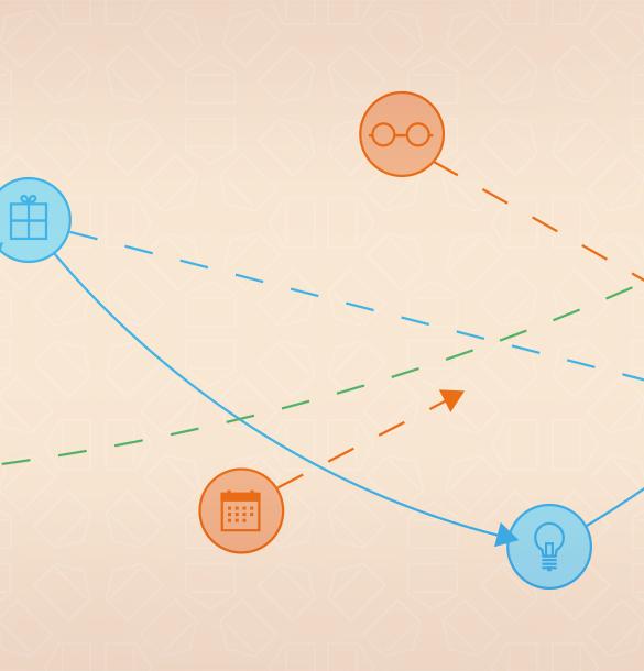 Email Marketing Optimierung - 12 Taktiken