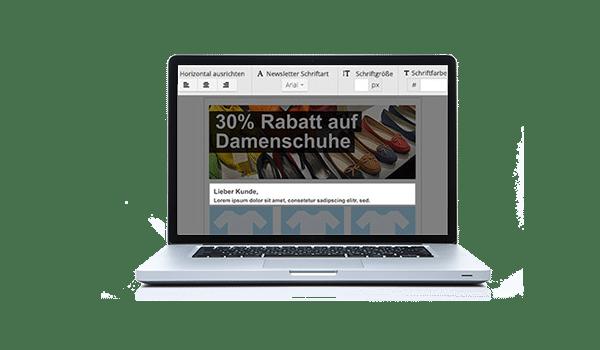 Email-Marketing-ganz-einfach-dank-Baukasten-Editor
