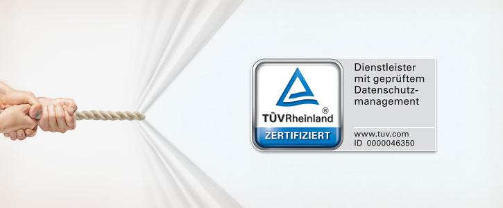 TÜV_Zertifizierung