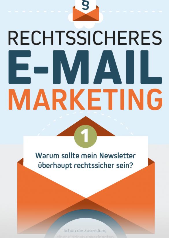 Rechtssicheres-Email-Market