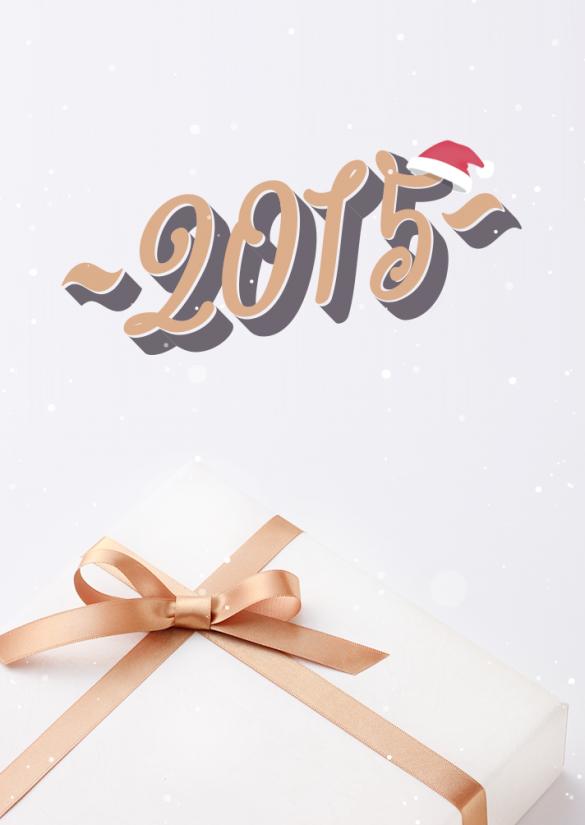 Weihnachts Whitepaper 2015