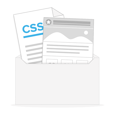 CSS-Inliner