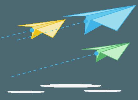 Newsletter versenden