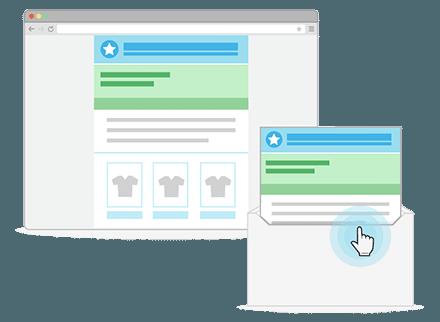 Newsletter Webversion