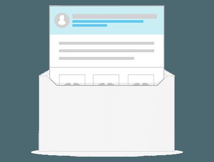 Preheader Newsletter