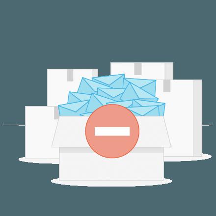 bulk_mail