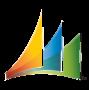 Microsoft Dynamics CRM Schnittstelle Newsletter2Go