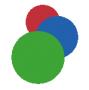 osCommerce Webshop