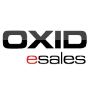 OXID eSales