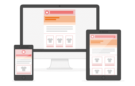 Newsletter Template Erstellung