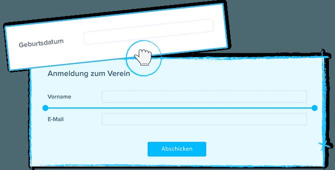 E-Mail Marketing für Vereine