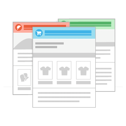Grafik_kostenlose_HTML-Newsletter_Templates