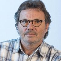 Volker-Ammann-web_200px