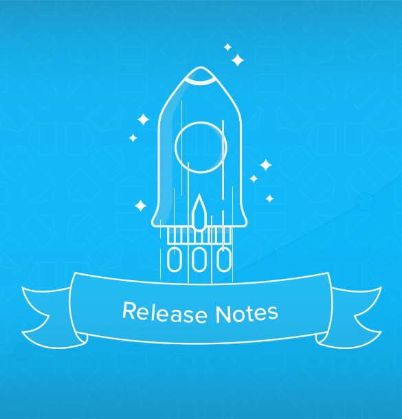 Release Notes - Newsletter2Go