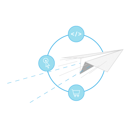Transaktionale E-Mails versenden
