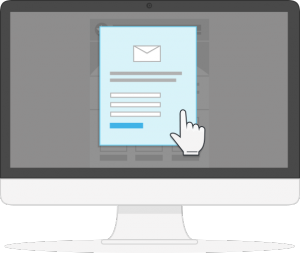 E-Mail Marketing B2C - Newsletter2Go
