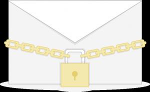 E-Mail Marketing B2C - Newsletter2Go