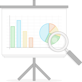 E-Mail Marketing für Anfänger Reports - Newsletter2Go