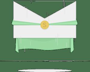 E-Mail Marketing für Anfänger Support - Newsletter2Go