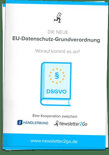 Whitepaper-Cover-DSGVO-Newsletter2Go