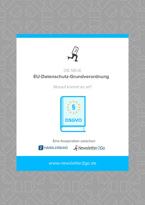 Whitepaper_DSGVO-Newsletter2GO