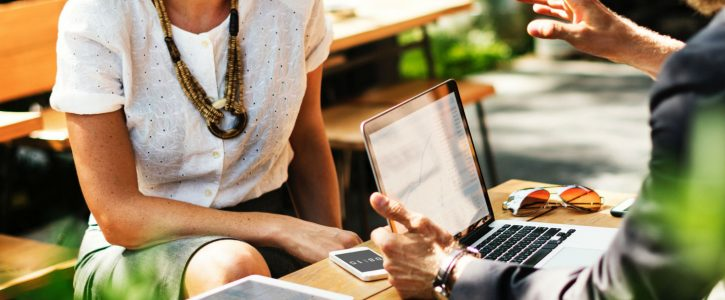 CRM und E-Mail Marketing