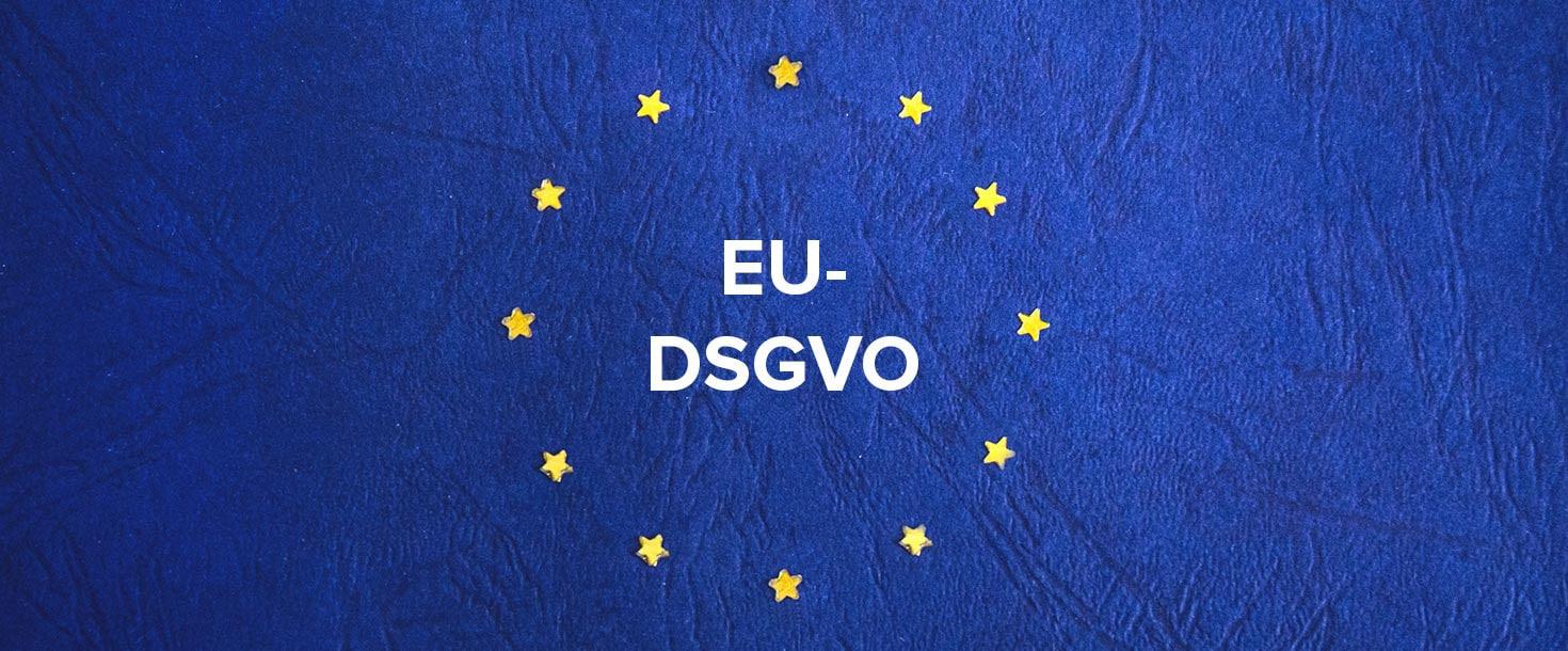 EU-DSGVO_Newsltter2Go
