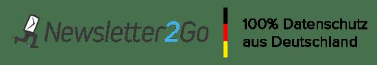 Datenschutz-Siegel - Newsletter2Go