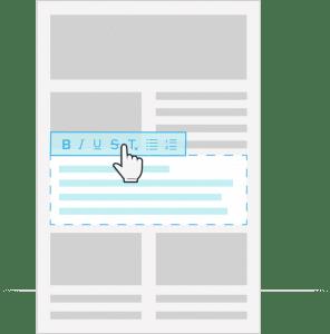erstellen-versenden_Newsletter2Go