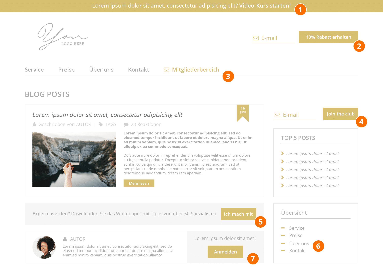 anmeldeformular_einbindenDE_Newsletter2Go