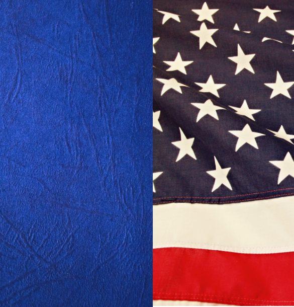 EU-US_Privacy_Shield_Newsletter2Go