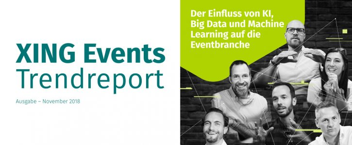 "xing_events_trendreport_Newsletter""Go"
