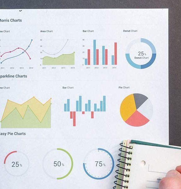 Die Vorteile von E-Mail Marketing für Onlineshops