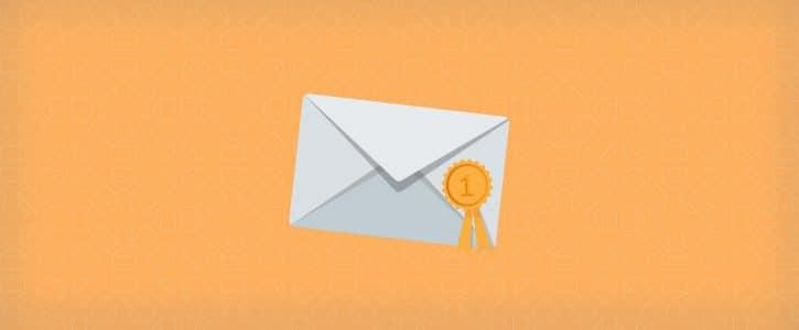 10-Gründe-für-E-Mail-Marketing
