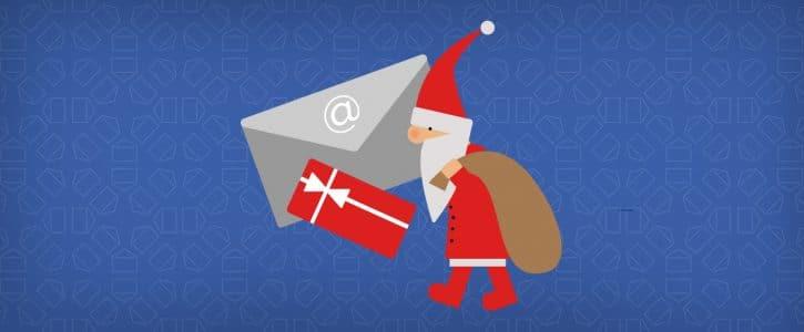 Gutschein_Weihnachten