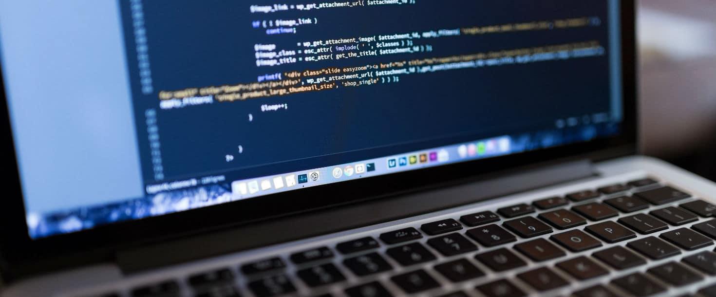 Wordpress-Newsletter-Plugins - Newsletter2Go