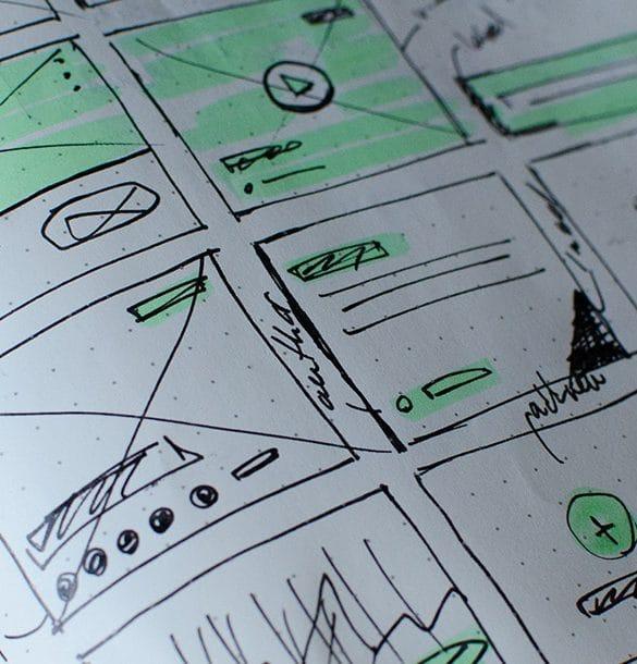 Newsletter Design Trends
